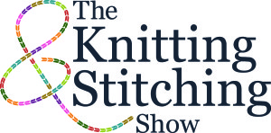 Knitting and Stitching Show Competition