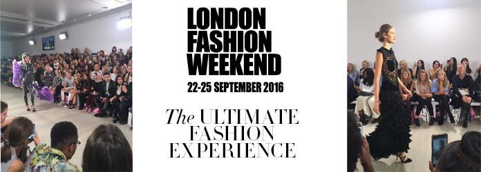 londonfashion-weekend