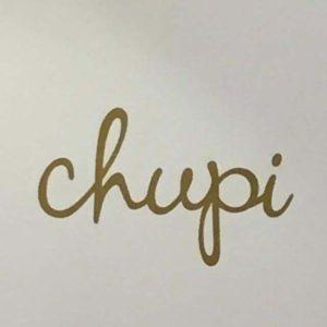 Chupi - AW16 Launch