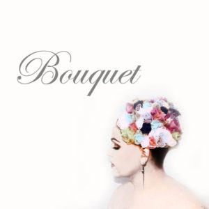 Bouquet - Saraden Designs