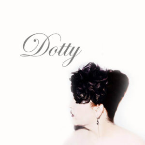 Dotty - Saraden Designs
