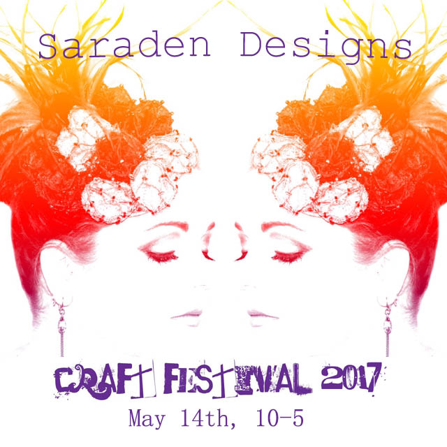 Craft Festival 2017 - Royal Marine Hotel Dun Laoghaire