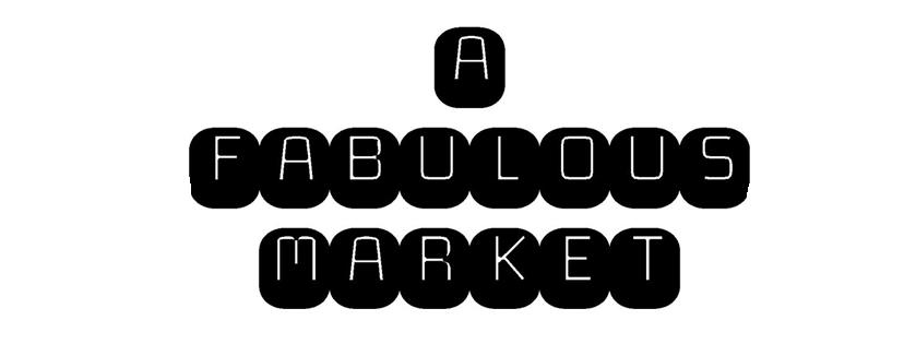 A Fabulous Market
