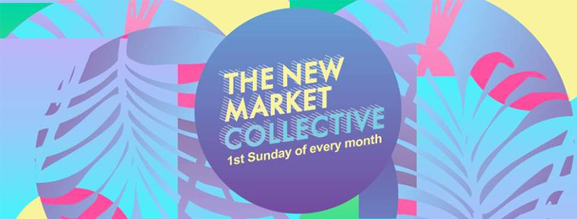 The New Market Collective