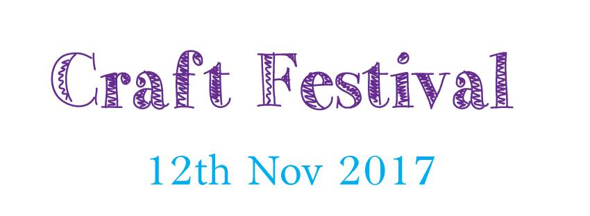 Craft Festival Dun Laoghaire