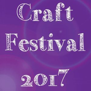 Saraden Designs @ The Craft Festival Dun Laoghaire November 12th