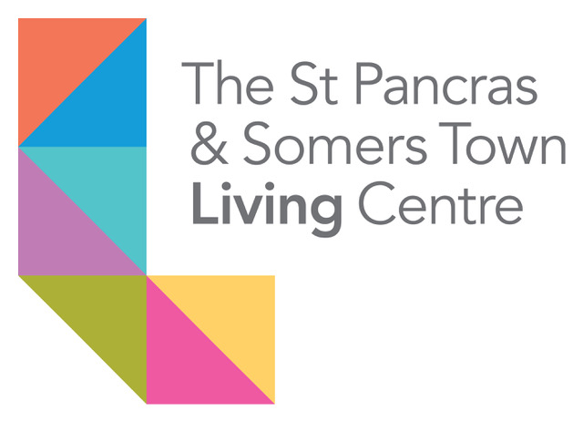 The St. Pancras and Somers Town Living Centre, London