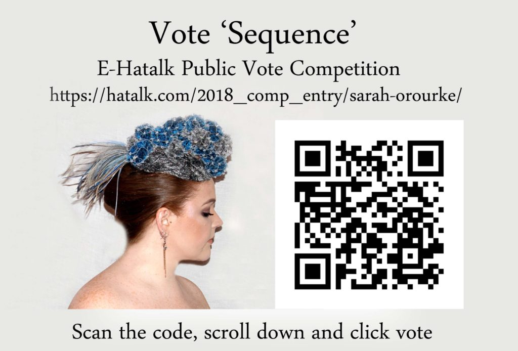Sequence -  Hatalk Competition