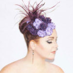 Baubles - Millinery - Saraden Designs