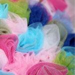 Bouquet - Millinery - Saraden Designs