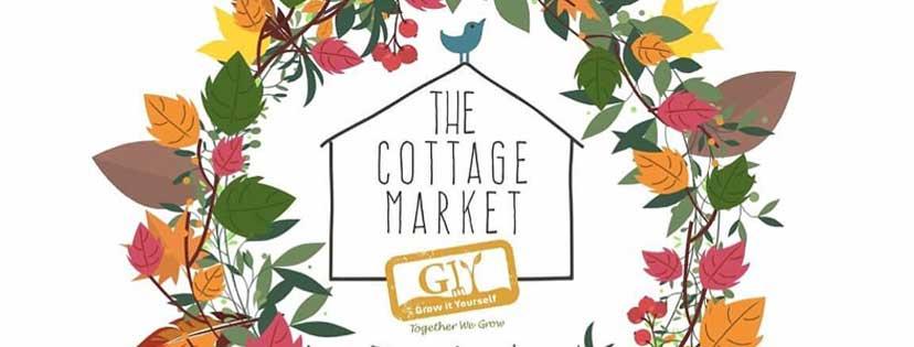 The Cottage Market Drogheda