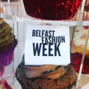 Belfast Fashion Week - Newsletter