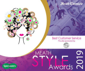The Meath Stye Awards 2019 - Nominations