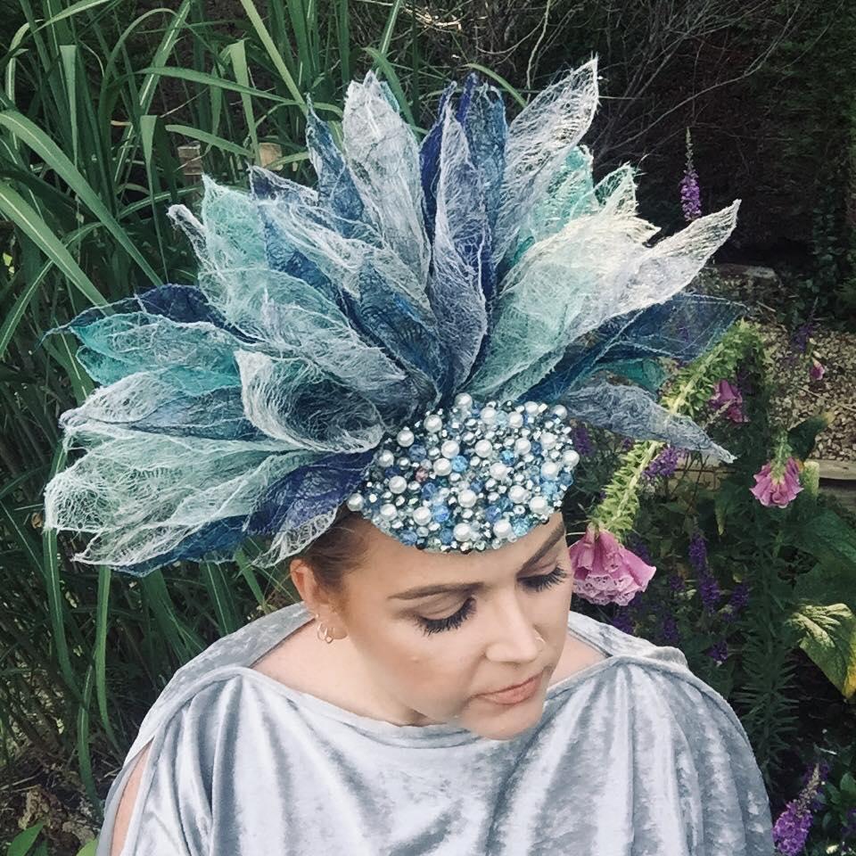 Flora Subnautica - Saraden Designs