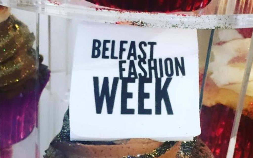 Belfast fashion Week Launch, Panama Cafe, Showcasing Designer, Saraden Designs Irish Milliner