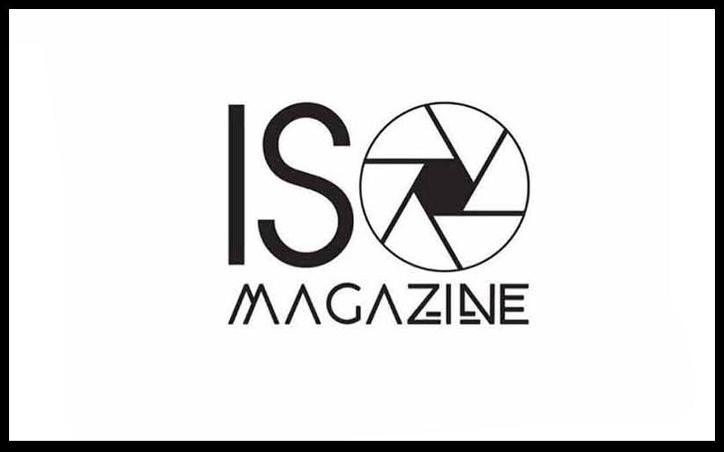 Press publications, ISO Magazine, Publication Press, Fashion Magazine, Published, Saraden Designs, Millinery