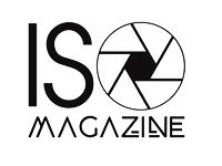 ISO Magazine, Fashion Magazine, Press, Sarah O' Rourke, Saraden Designs Millinery Atelier