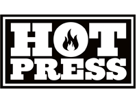 Hotpress Magazine, Sarah O' Rourke, Saraden Designs Millinery Atelier, Interview, Journalist, Roe Mcdermott