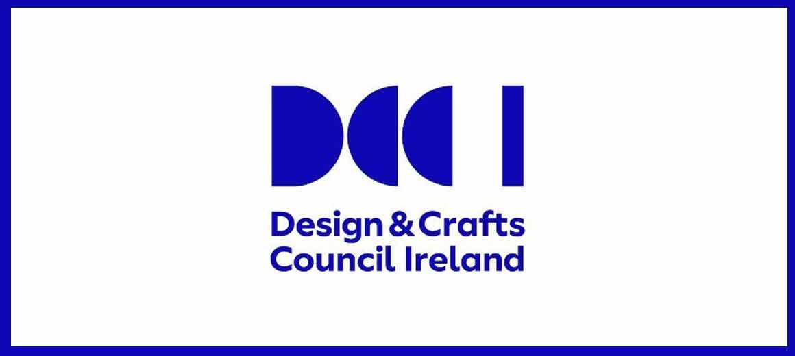 DESIGN & CRAFT COUNCIL OF IRELAND #madelocal - Saraden Designs Irish milliner