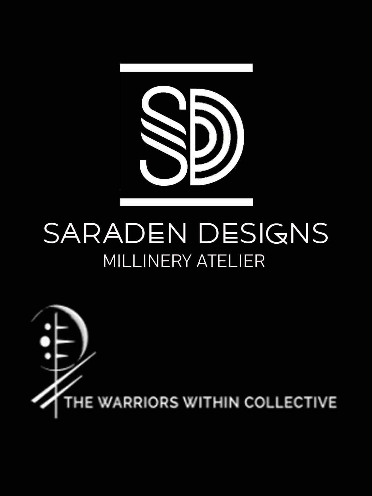 Saraden Designs Published