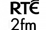 RTE 2fm, Sarah O' Rourke, Saraden Designs Millinery Atelier, Interview, Radio