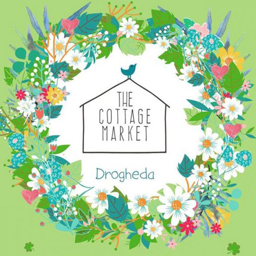 Saraden Designs - Cottage Markets Drogheda