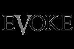 Evoke Magazine, Ladies Day, Horse Racing, Sarah O' Rourke, Saraden Designs Millinery Atelier