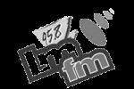 LMFM, Gerry Kelly, radio, interview, Sarah O' Rourke, Saraden Designs Millinery Atelier